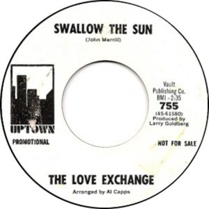 love-exchange-67
