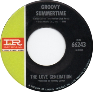 love-generation-67