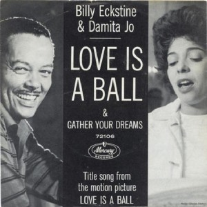 love-is-a-ball-63