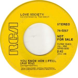 love-society-69
