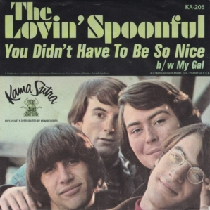 lovin-spoonful-65