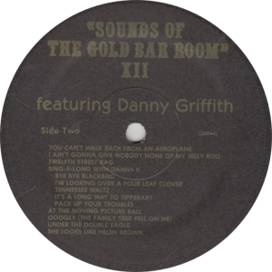 lp-griffith-danny-xii-a-2