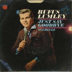 lumley-rufus-67