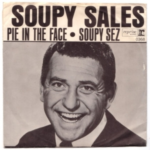 lunch-with-soupy-sales-tv-53