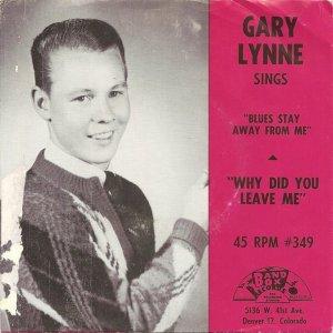 lynne-gary-64