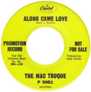 mac-truque-67