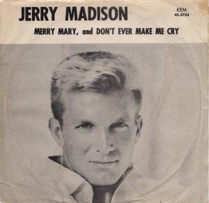 madison-jerry-67
