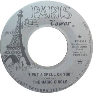 magic-circle-fla-68