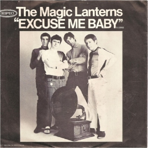 magic-lanterns-66