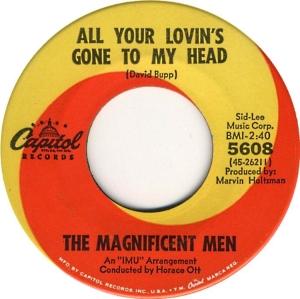 magnificent-men-66