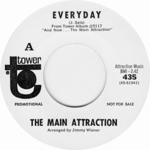 main-attraction-68