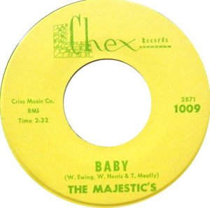 majestics-detroit-63