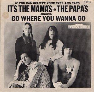 mamas-papas-65