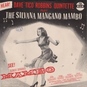 mambo-55-a