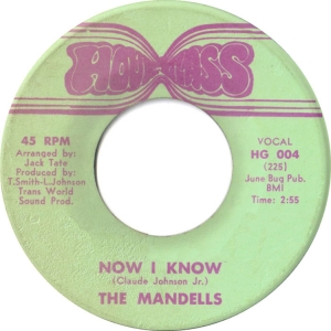 mandells-69