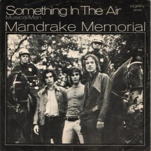 mandrake-memorial-70