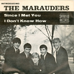 marauders-65-calif-xx