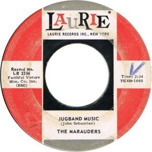 marauders-66