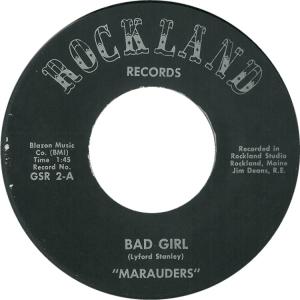 marauders-67