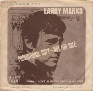 marks-larry-68