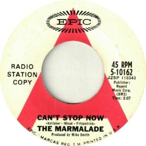 marmalade-67