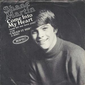 martin-shane-68
