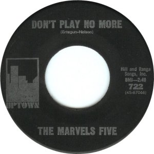 marvels-five-66