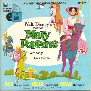 mary-poppins-a-mov-65