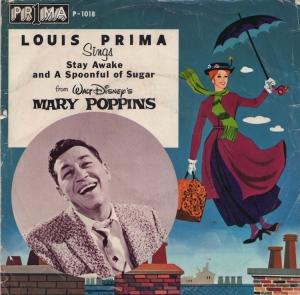 mary-poppins-tv-3