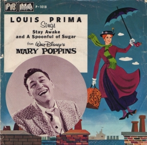 mary-poppins-tv-3