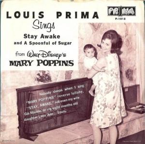 mary-poppins-tv-4