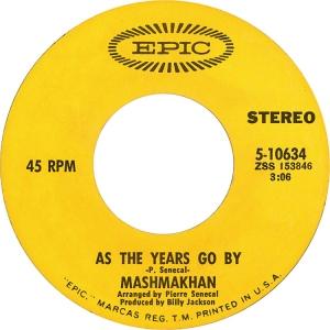 mashmakhan-70