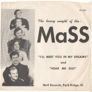 mass-1969-illinois