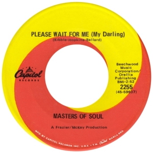 masters-of-soul-68