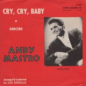 mastro-andy-60