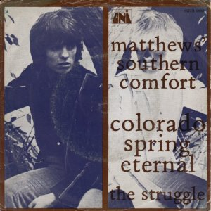 matthews-southern-comfort-pic