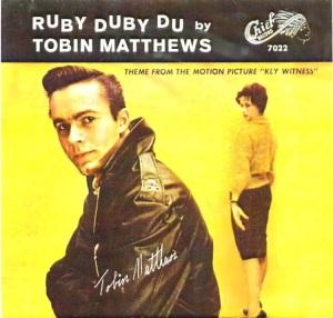 matthews-tobin-60