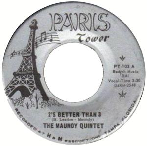 maundy-quintet-fla-67