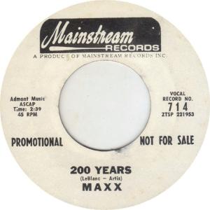 maxx-69