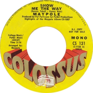 maypole-70