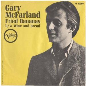 mcfarland-gary-66