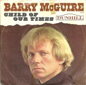 mcguire-barry-66