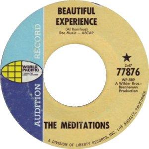 meditations-67