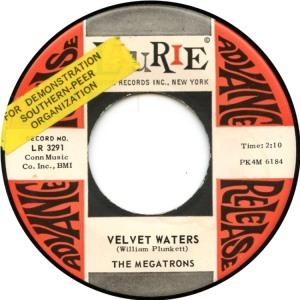 megatrons-65