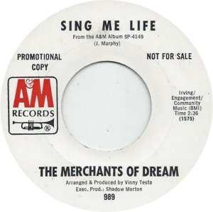 merchants-of-dream-68