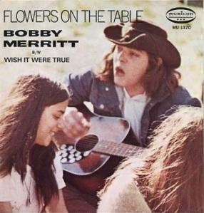 merritt-bobby-69