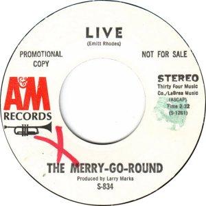 merry-go-round-66