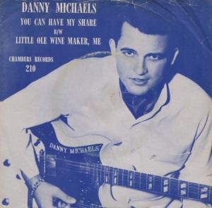 michaels-danny-65