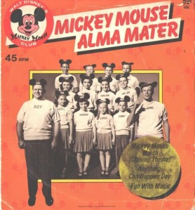 mickey-mouse-tv-c-59