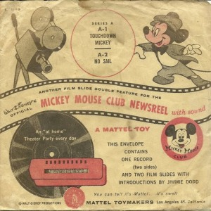 mickey-mouse-tv-d-59